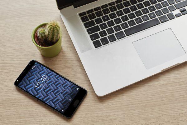 Los smartphones, la herramienta preferida para realizar robos virtuales