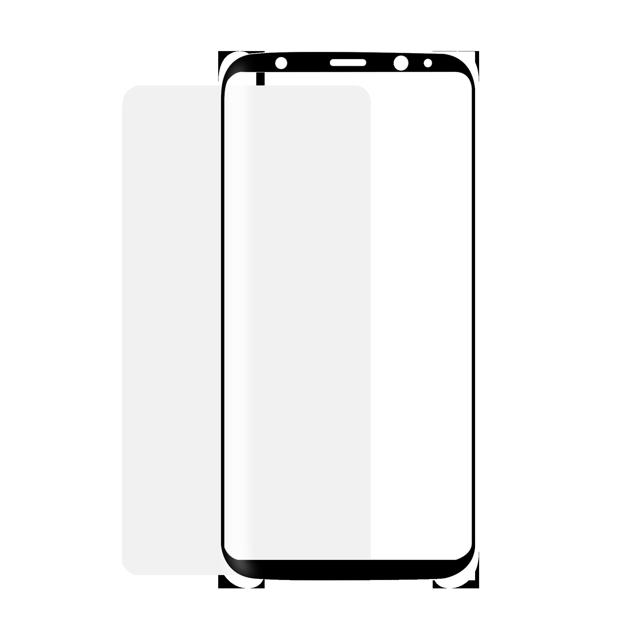 Ksix Mobile tiene ya disponible fundas y protectores de pantalla ...