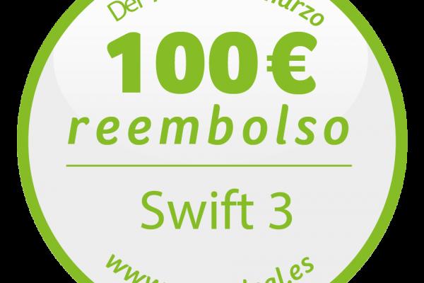 Acer ha puesto en marcha una campaña de reembolso por la compra de un Swift 3