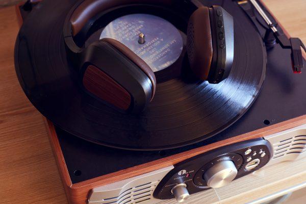 Cinco predicciones de tecnología en audio para 2018