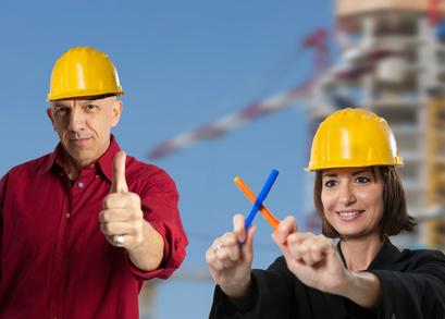 El 90% de las empresas contrata seguros de responsabilidad civil con una cobertura insuficiente