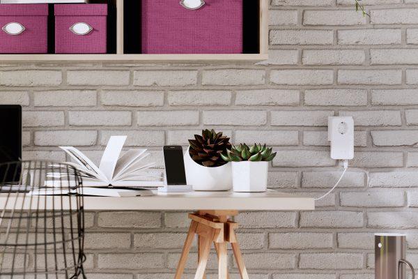 Multiroom WiFi Kit 550+ de devolo aterriza en España: la solución definitiva para el mejor WiFi con Mesh-Comfort