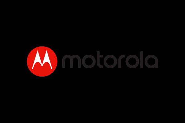 121PR se hace cargo de la comunicación con medios de Binatone, licenciatario de la marca Motorola en productos lifestyle