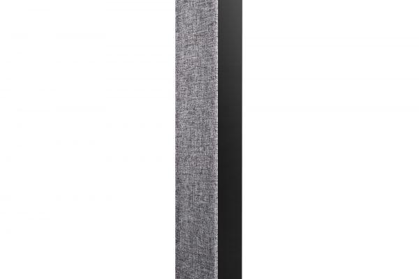 Música con estilo de la mano de Energy Sistem: Energy Tower 2 Style, su nueva torre de audio con un diseño muy pulido