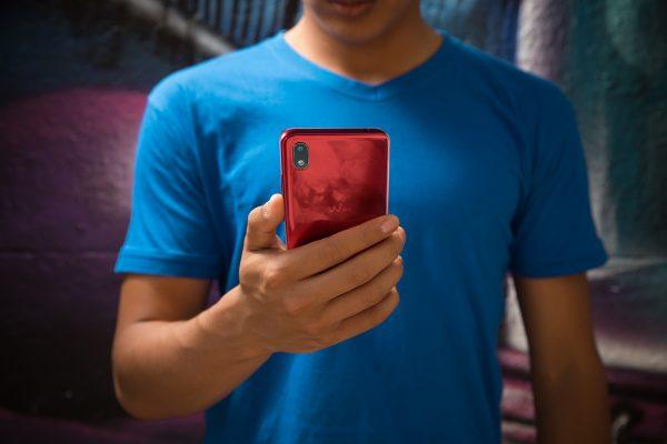 6 de cada 10 españoles demandan tiempos de reparación de sus smartphones de menos de 3 días