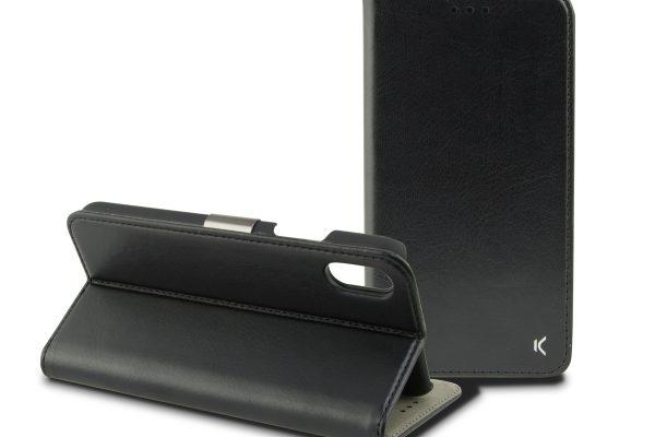 Ksix Mobile presenta accesorios diseñados para los nuevos iPhone XR, iPhone XS y iPhone XS Max