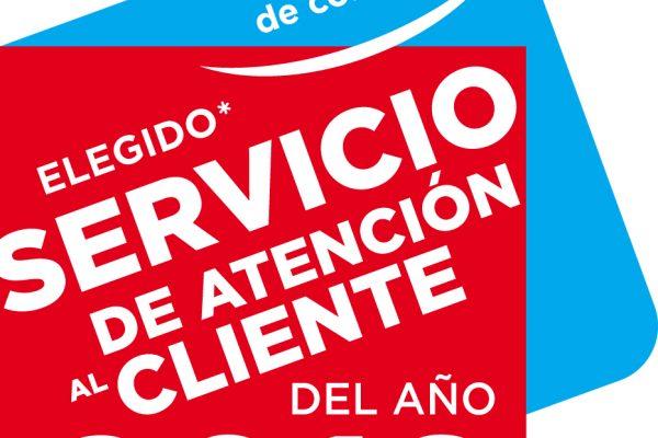 Acer elegido Servicio de Atención al Cliente del Año 2019